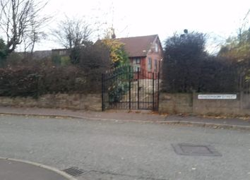 Thumbnail 2 bed bungalow to rent in Henderson Street, Rochdale