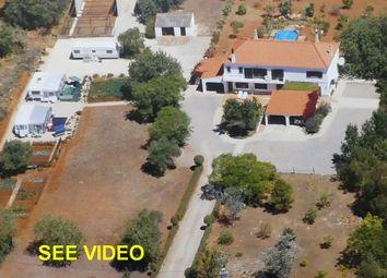 Thumbnail 6 bed villa for sale in Tavira, East Algarve, Portugal
