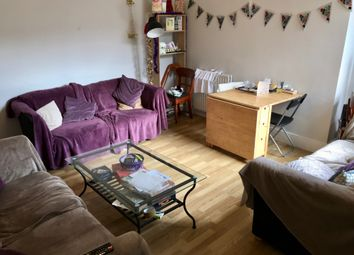 Thumbnail 7 bed terraced house to rent in Roxburgh Place, Heaton
