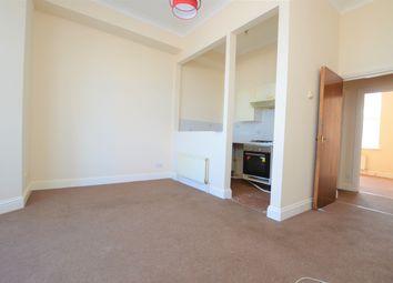 Thumbnail Flat to rent in Ethelbert Terrace, Margate