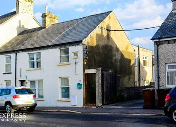 Thumbnail 2 bed flat for sale in Shore Road, Portaferry, Newtownards, County Down