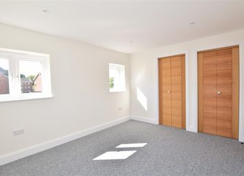 Thumbnail 3 bed end terrace house for sale in Brook Avenue, Hassocks, West Sussex