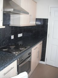Thumbnail 3 bed terraced house to rent in Liverpool Street, Southampton