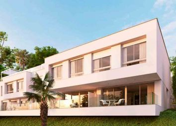 Thumbnail 3 bed town house for sale in Cancelada, Estepona, Spain
