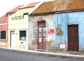 Thumbnail 1 bed terraced house for sale in Peniche, Peniche, Peniche