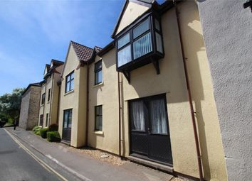 Thumbnail 1 bed property for sale in Hounds Road, Chipping Sodbury, South Gloucestershire
