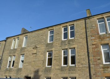 2 bed flat for sale in The Hedges, Falkirk, Falkirk FK1