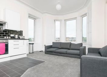 Thumbnail 6 bed flat to rent in Morningside Road, Edinburgh