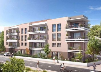 Thumbnail 2 bed apartment for sale in Nice - Val'ora (2 Beds), Cote D'azur, Nice