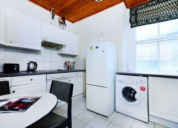 Thumbnail 3 bed flat to rent in Beaufort Street, London