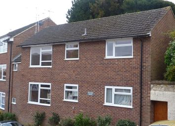 Thumbnail 1 bed flat to rent in The Moat House Elm Street, Buckingham