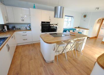 Thumbnail 4 bedroom detached house for sale in Orchard Close, Shiplake Cross, Henley-On-Thames