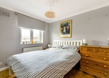 Thumbnail 3 bed property for sale in Reed Close, Lee