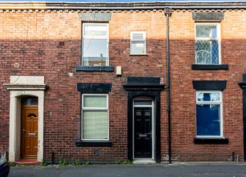 Thumbnail 3 bed terraced house for sale in Hollin Bridge Street, Ewood Area, Blackburn