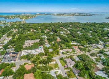 Thumbnail Land for sale in 3319 S Osprey St, Sarasota, Florida, 34239, United States Of America