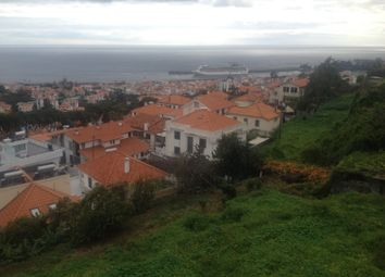 Thumbnail Land for sale in Santa Luzia- Funchal (Santa Luzia), Funchal, Madeira Islands, Portugal