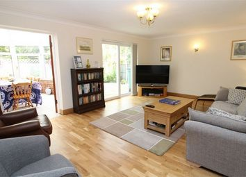3 bed detached house for sale in Grange Way, Broadstairs CT10