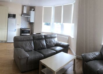 Thumbnail 2 bed flat to rent in 274 North Road, Cardiff