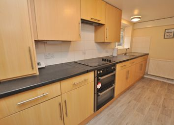 Thumbnail 2 bedroom flat to rent in The Quarry, York Road, Guildford