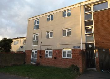 Thumbnail 2 bed flat to rent in Pentland Road, Slough