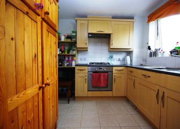 Thumbnail 2 bedroom flat to rent in Admiralty Close, West Drayton