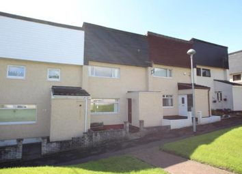Thumbnail 2 bed terraced house for sale in Rowallan, Kilwinning, North Ayrshire
