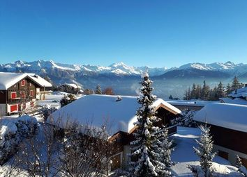 Thumbnail 2 bed apartment for sale in Crans-Montana, 3963 Montana, Switzerland