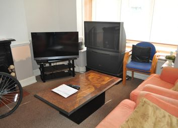 Thumbnail Room to rent in Brentford