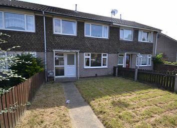 Thumbnail Property for sale in Wingate Road, Grimsby