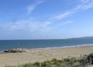 Thumbnail 3 bedroom flat for sale in 69 Banks Road, Sandbanks, Poole, Dorset