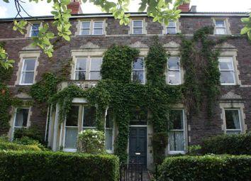 Thumbnail 2 bed flat to rent in Durdham Park, Redland, Bristol