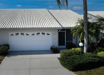Thumbnail 3 bed villa for sale in 5374 Kelly Dr #15, Sarasota, Florida, 34233, United States Of America