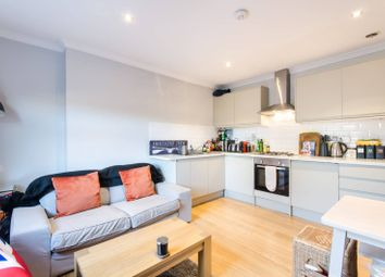 Thumbnail 1 bed flat to rent in Wrentham Avenue, Queen's Park