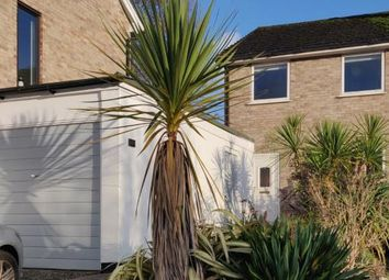 Thumbnail 3 bed semi-detached house for sale in ., Truro, Cornwall