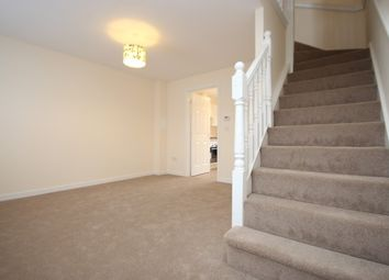 Thumbnail 2 bed property to rent in Lusitania Gardens, Larkhall