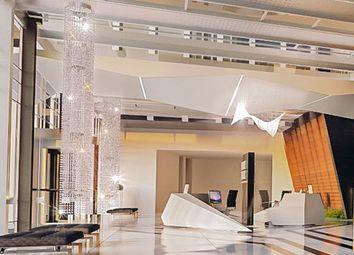 Thumbnail 1 bed apartment for sale in Sparkle Tower 2, Sparkle Towers, Dubai Marina, Dubai