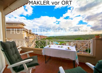 Thumbnail 2 bed apartment for sale in 07689, Cales De Mallorca, Spain