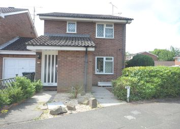1 bed maisonette to rent in The Willows, Caversham, Reading RG4