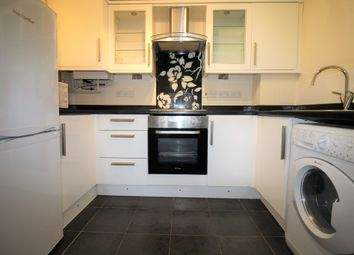 Thumbnail 2 bedroom flat to rent in Clarendon Mews, Coventry