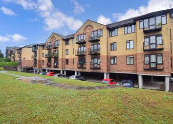 1 bed flat for sale in London Road, Greenhithe, Kent DA9