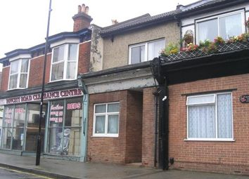 2 bed flat for sale in Southsea, Hampshire, United Kingdom PO4