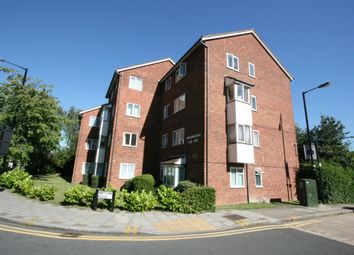 Thumbnail 2 bedroom flat to rent in Neptune Road, Harrow