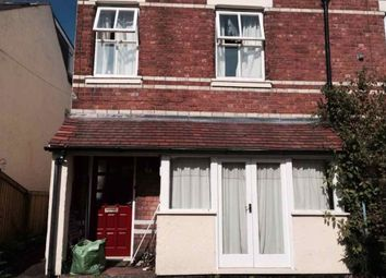 Thumbnail 4 bed property to rent in Garden Lane, Chester, Cheshire