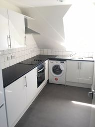Thumbnail 2 bed flat to rent in St. Augustines Avenue, South Croydon