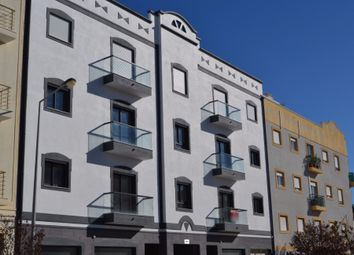 Thumbnail 3 bed apartment for sale in Loule, Faro, Portugal