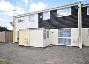 Thumbnail 3 bed terraced house to rent in Windermere, Faversham