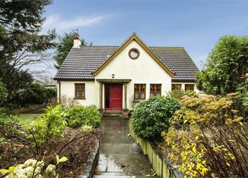 4 bed detached house for sale in Friars Hill, Guestling, Hastings, East Sussex TN35