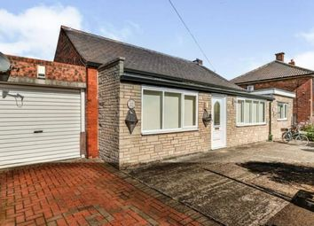 2 bed bungalow for sale in Richmond Avenue, Sheffield, South Yorkshire S13