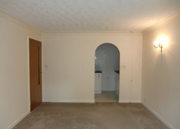 Thumbnail 1 bedroom flat to rent in Homegower House, St Helens Road, Swansea, West Glamorgan