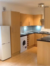 Thumbnail 3 bed flat to rent in Rebecca Court, 8 Crystal Palace Park Road, Sydenham